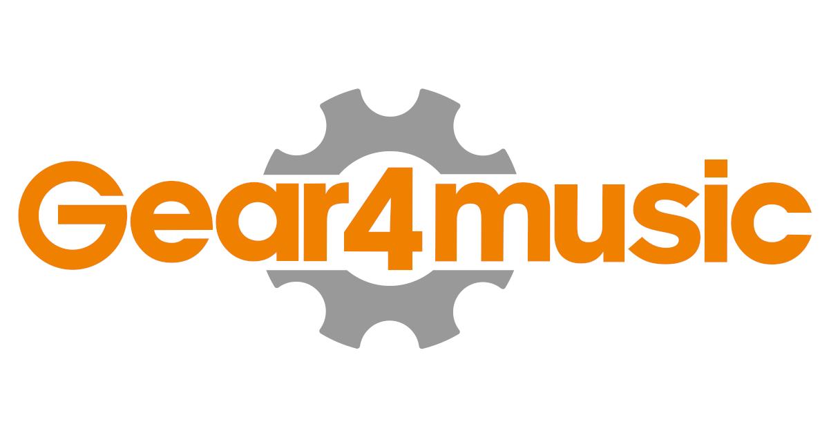 (c) Gear4music.pt