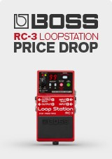 /pt/Guitarra-and-Baixo/Boss-RC-3-Loop-Station-Pedal-de-Efeitos/EZI