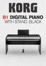 Piano Korg Digital